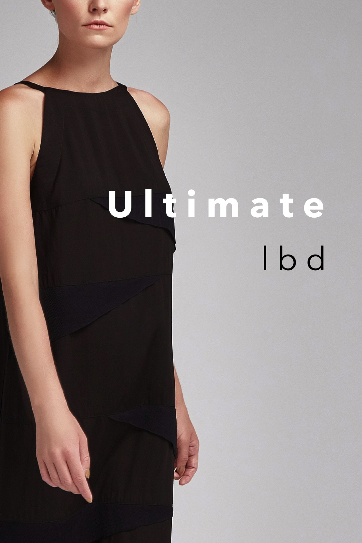 The Ultimate LBD